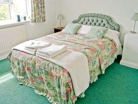 Old Yew Cottage - Dorset - 27063 - thumbnail photo 9