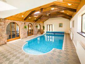 Brookway Lodge - North Wales - 27085 - thumbnail photo 1