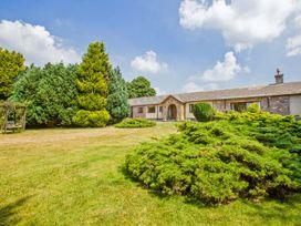 Brookway Lodge - North Wales - 27085 - thumbnail photo 23