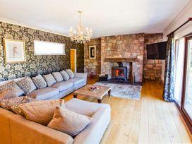 Brookway Lodge - North Wales - 27085 - thumbnail photo 5