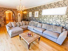 Brookway Lodge - North Wales - 27085 - thumbnail photo 6