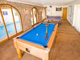 Brookway Lodge - North Wales - 27085 - thumbnail photo 9