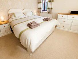 Brookway Lodge - North Wales - 27085 - thumbnail photo 11