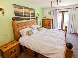 Brookway Lodge - North Wales - 27085 - thumbnail photo 14