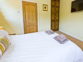 Brookway Lodge - North Wales - 27085 - thumbnail photo 15