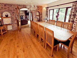 Brookway Lodge - North Wales - 27085 - thumbnail photo 8
