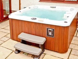 Brookway Lodge - North Wales - 27085 - thumbnail photo 4