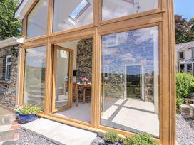 Llety'r Wennol - Mid Wales - 27088 - thumbnail photo 3