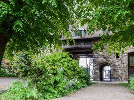 Gatehouse Croft - Peak District - 27120 - thumbnail photo 14