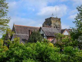 Gatehouse Croft - Peak District - 27120 - thumbnail photo 15