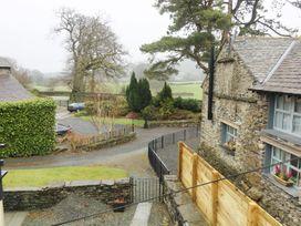 Farmstead - Lake District - 27144 - thumbnail photo 17
