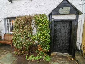 Farmstead - Lake District - 27144 - thumbnail photo 1