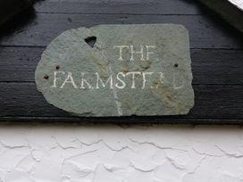 Farmstead - Lake District - 27144 - thumbnail photo 2