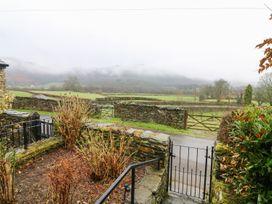 Farmstead - Lake District - 27144 - thumbnail photo 19
