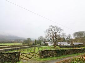 Farmstead - Lake District - 27144 - thumbnail photo 20
