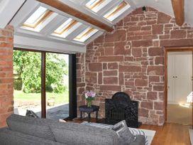 The Studio at Manor House - North Wales - 27155 - thumbnail photo 4