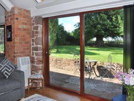 The Studio at Manor House - North Wales - 27155 - thumbnail photo 5