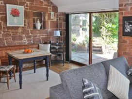 The Studio at Manor House - North Wales - 27155 - thumbnail photo 6