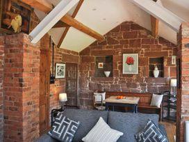 The Studio at Manor House - North Wales - 27155 - thumbnail photo 7