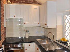 The Studio at Manor House - North Wales - 27155 - thumbnail photo 9