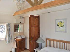 The Studio at Manor House - North Wales - 27155 - thumbnail photo 10