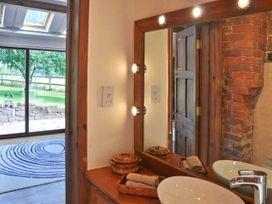The Studio at Manor House - North Wales - 27155 - thumbnail photo 11