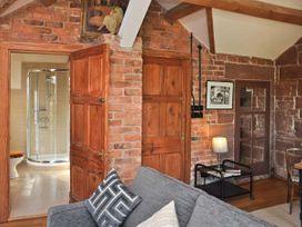 The Studio at Manor House - North Wales - 27155 - thumbnail photo 8