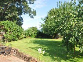 The Studio at Manor House - North Wales - 27155 - thumbnail photo 12