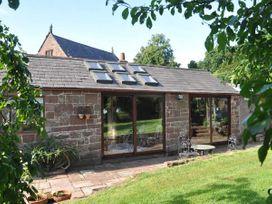 The Studio at Manor House - North Wales - 27155 - thumbnail photo 13