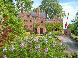 The Studio at Manor House - North Wales - 27155 - thumbnail photo 1