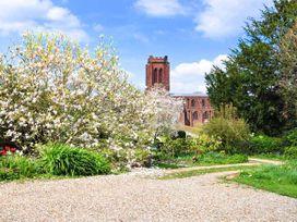 The Studio at Manor House - North Wales - 27155 - thumbnail photo 14