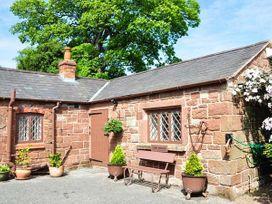 The Studio at Manor House - North Wales - 27155 - thumbnail photo 2