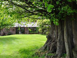 The Studio at Manor House - North Wales - 27155 - thumbnail photo 17