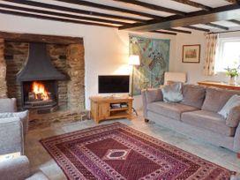 Greenslades - Somerset & Wiltshire - 27158 - thumbnail photo 4