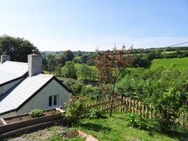 Greenslades - Somerset & Wiltshire - 27158 - thumbnail photo 24