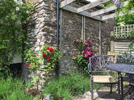 Greenslades - Somerset & Wiltshire - 27158 - thumbnail photo 25