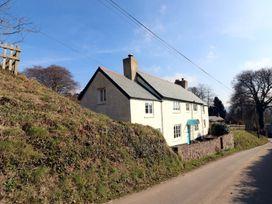 Greenslades - Somerset & Wiltshire - 27158 - thumbnail photo 2