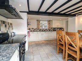 Greenslades - Somerset & Wiltshire - 27158 - thumbnail photo 6