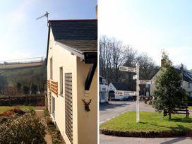 Greenslades - Somerset & Wiltshire - 27158 - thumbnail photo 23