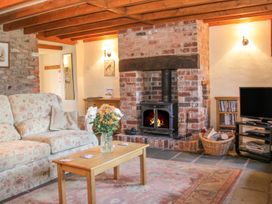 Heron Cottage - Shropshire - 27179 - thumbnail photo 5