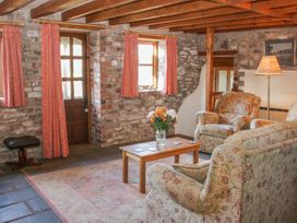 Heron Cottage - Shropshire - 27179 - thumbnail photo 6