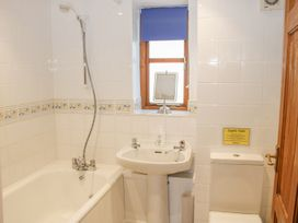 Heron Cottage - Shropshire - 27179 - thumbnail photo 22