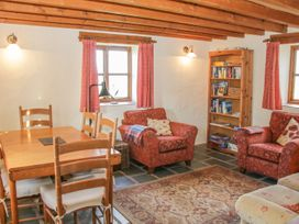 Heron Cottage - Shropshire - 27179 - thumbnail photo 7