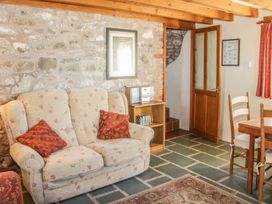 Heron Cottage - Shropshire - 27179 - thumbnail photo 8