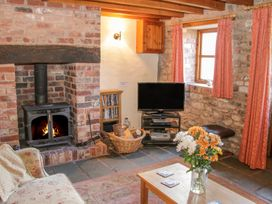 Heron Cottage - Shropshire - 27179 - thumbnail photo 9