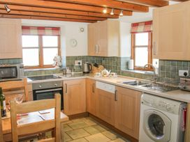 Heron Cottage - Shropshire - 27179 - thumbnail photo 11