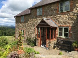 Heron Cottage - Shropshire - 27179 - thumbnail photo 1