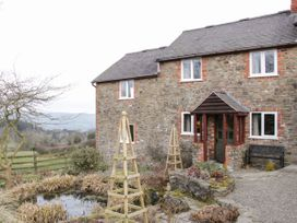 Heron Cottage - Shropshire - 27179 - thumbnail photo 2