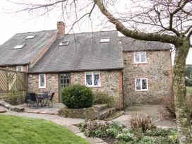 Heron Cottage - Shropshire - 27179 - thumbnail photo 23