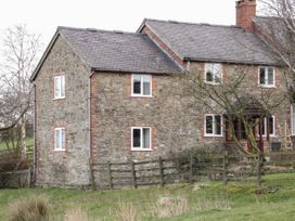 Heron Cottage - Shropshire - 27179 - thumbnail photo 25